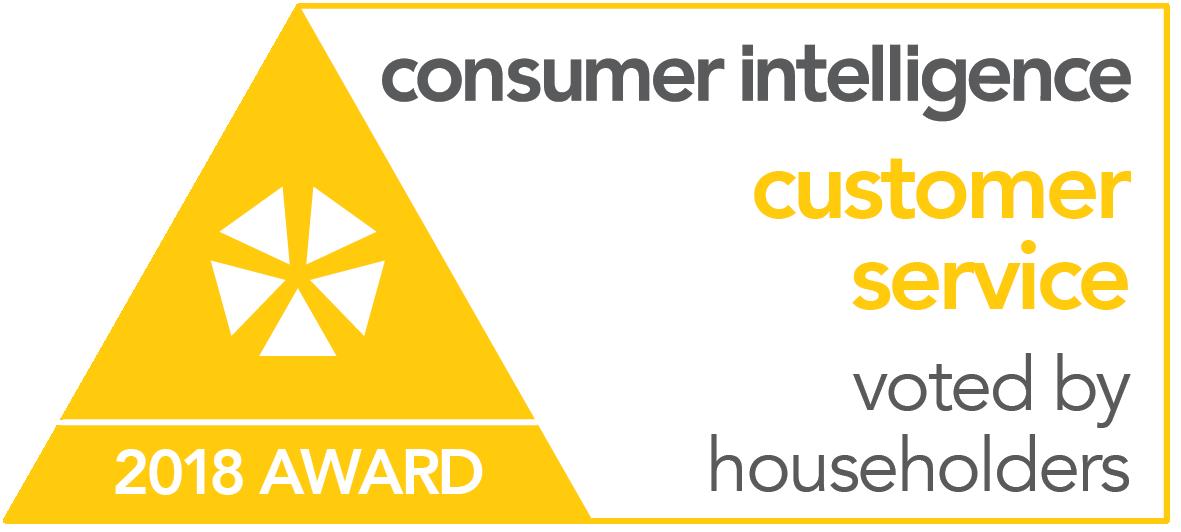 CI_award_logo_householders_customer_service.png