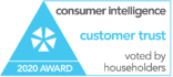 CI_award_logo_householders_customer_trust-01