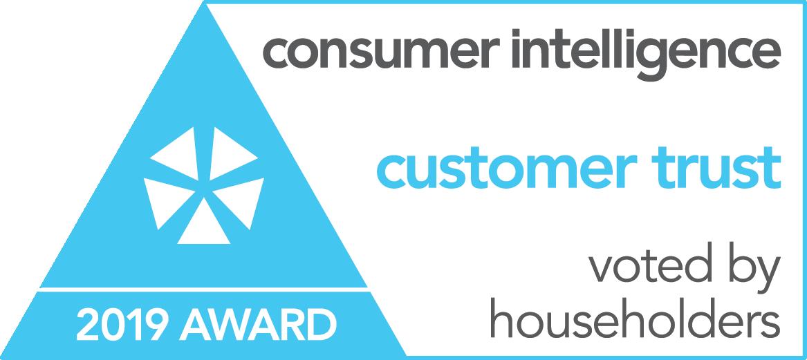 CI_award_logo_householders_customer_trust-2