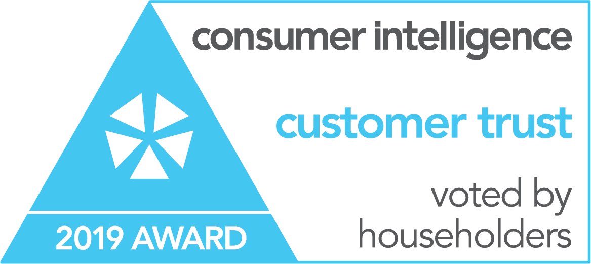 CI_award_logo_householders_customer_trust-2