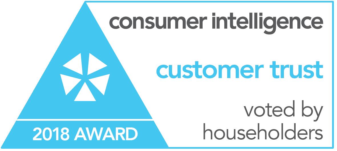 CI_award_logo_householders_customer_trust.png