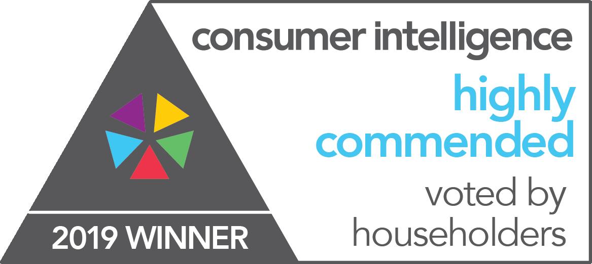 CI_award_logo_householders_highly_commended