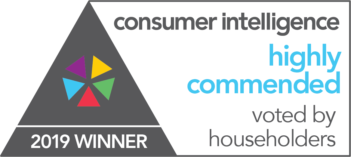 CI_award_logo_householders_highly_commended