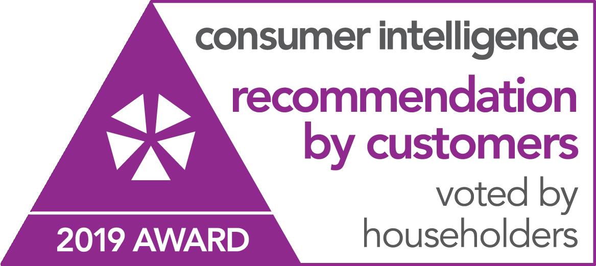 CI_award_logo_householders_recommendation-2