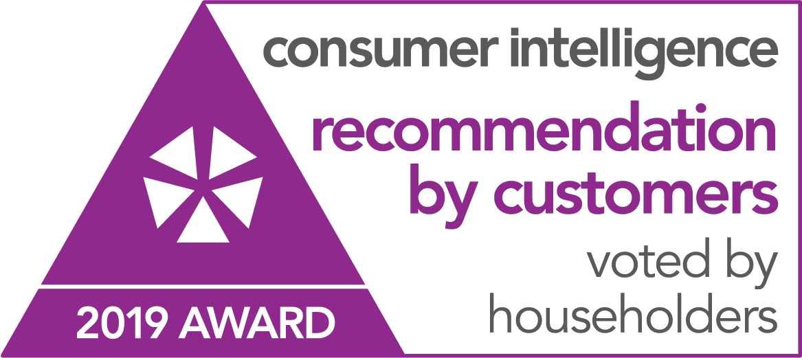 CI_award_logo_householders_recommendation-2