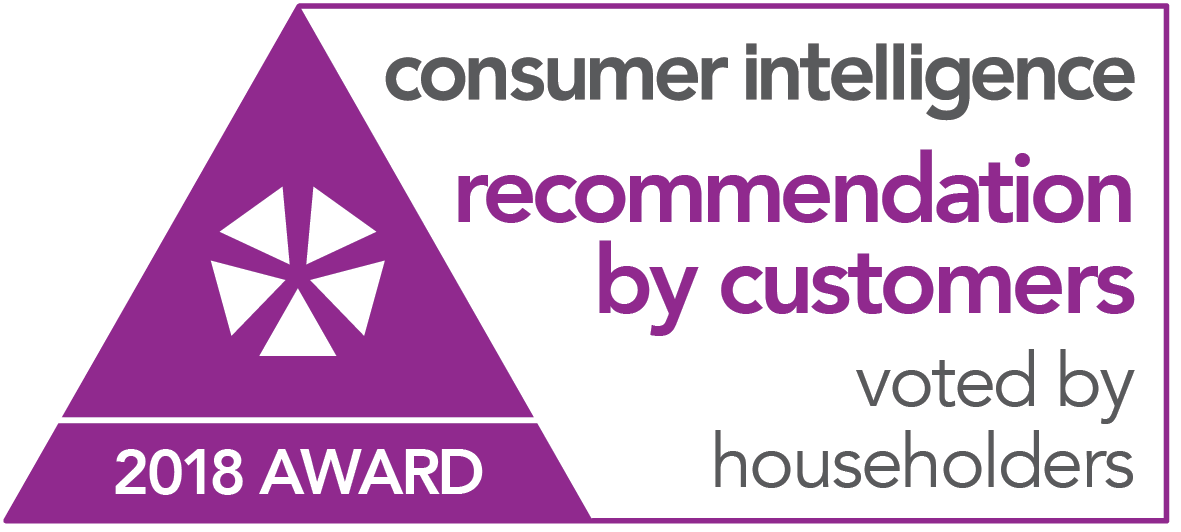 CI_award_logo_householders_recommendation.png