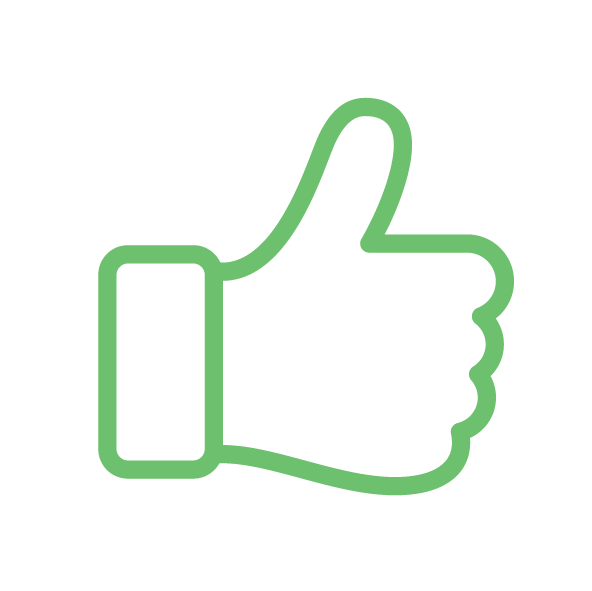 CI_awards_category_customer_satisfaction