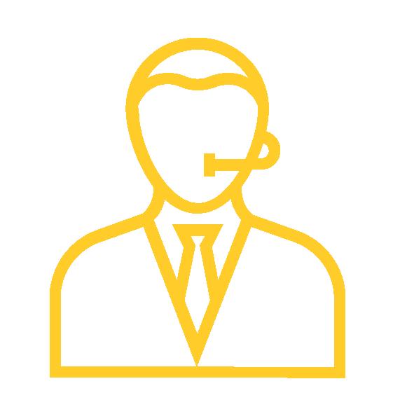 CI_awards_category_customer_service