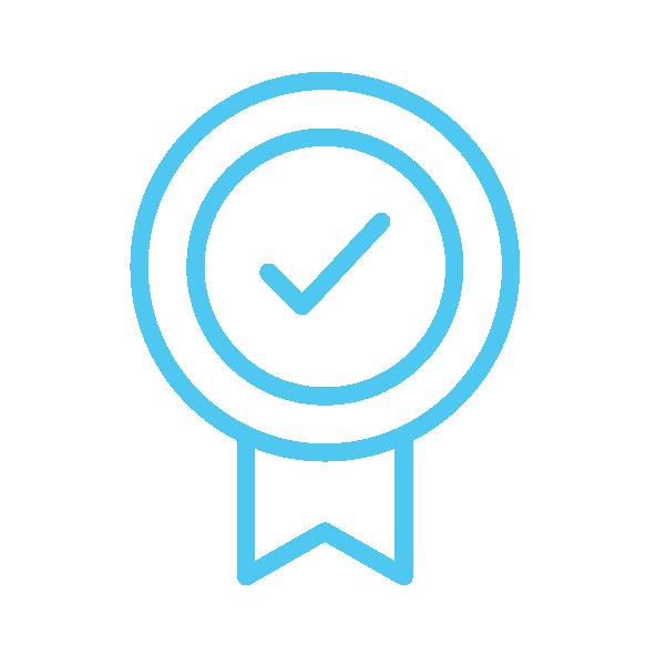 CI_awards_category_customer_trust