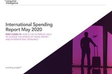 CI_international_spending_report_may20-1