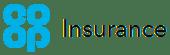 Co-op_Insurance_logo