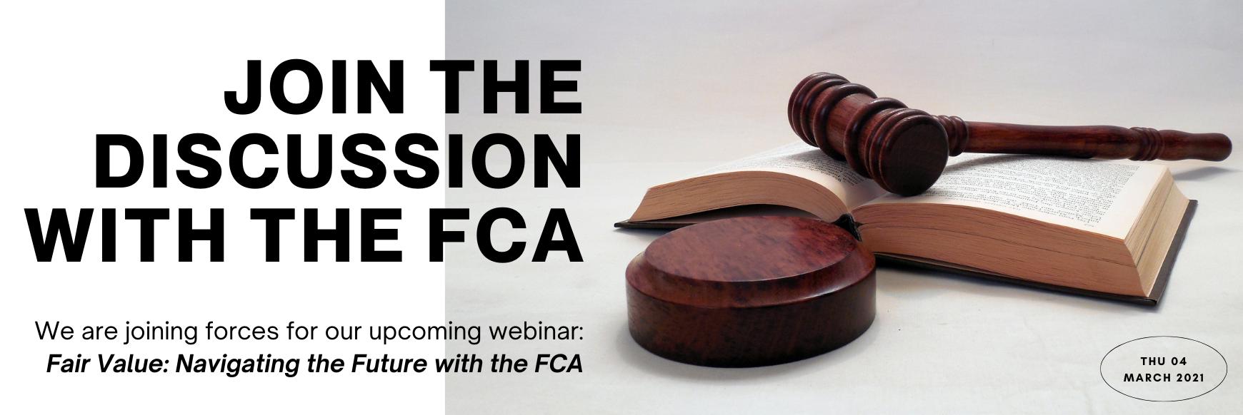 Copy of Copy of FCA webinar