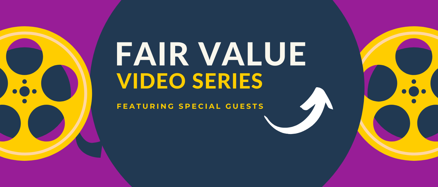Copy of Test 2 - home banner fair value vids 5