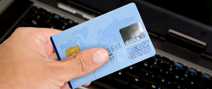 Credit Cards (1).png