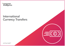 Currency Whitepaper