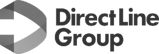 Direct_Line_Group_logo_bw.png