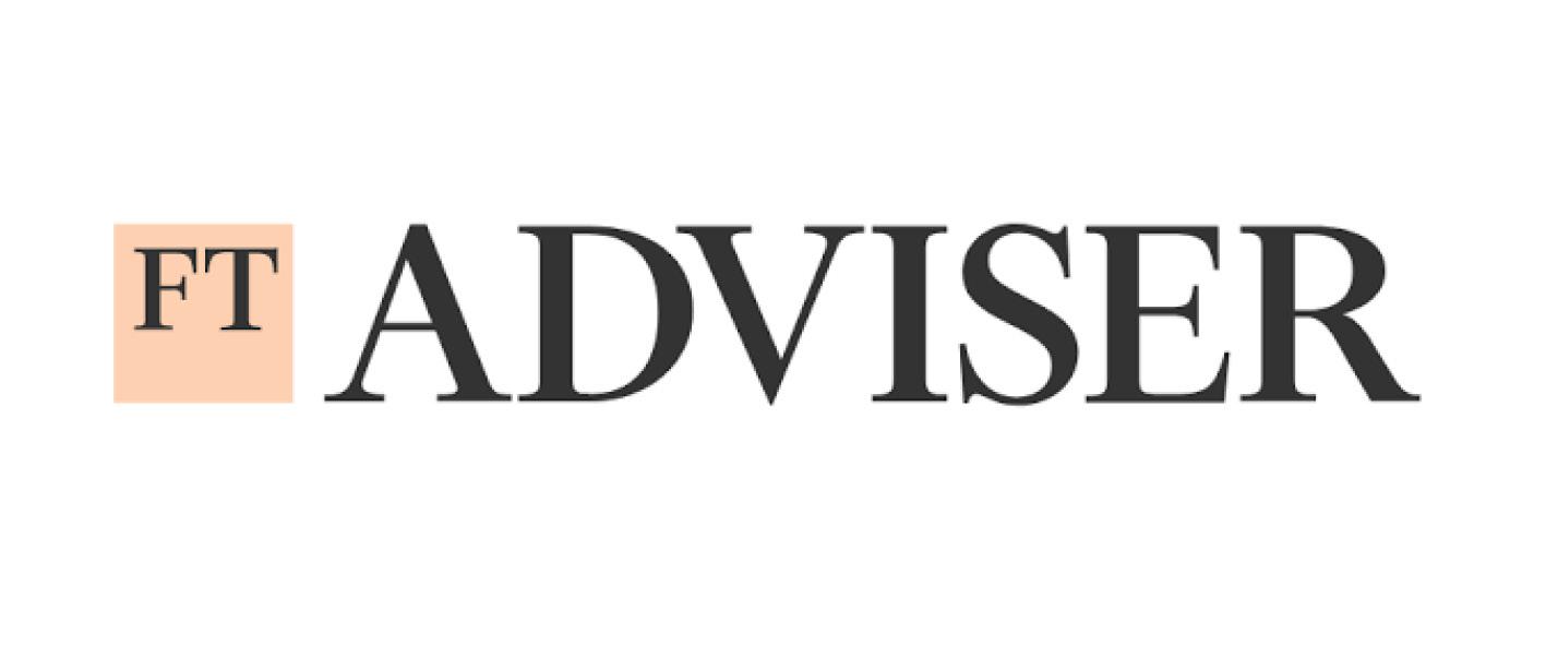 FT advisor