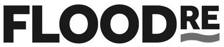 Flood_Re_logo_bw.png