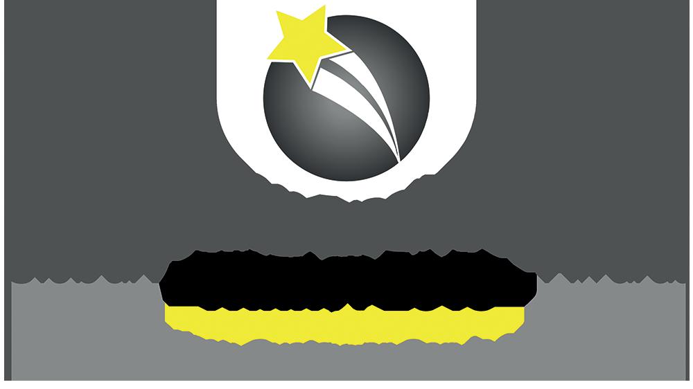 GBEA-Winner-2016-Oustanding-Customer-Service-Initiative.png