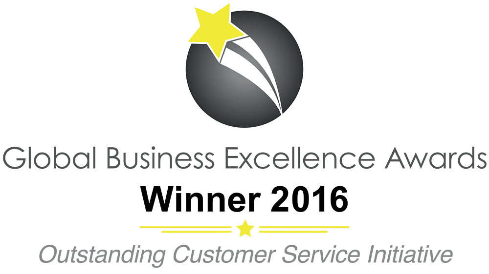 GBEA-Winner-2016-Oustanding-Customer-Service-Initiative.png
