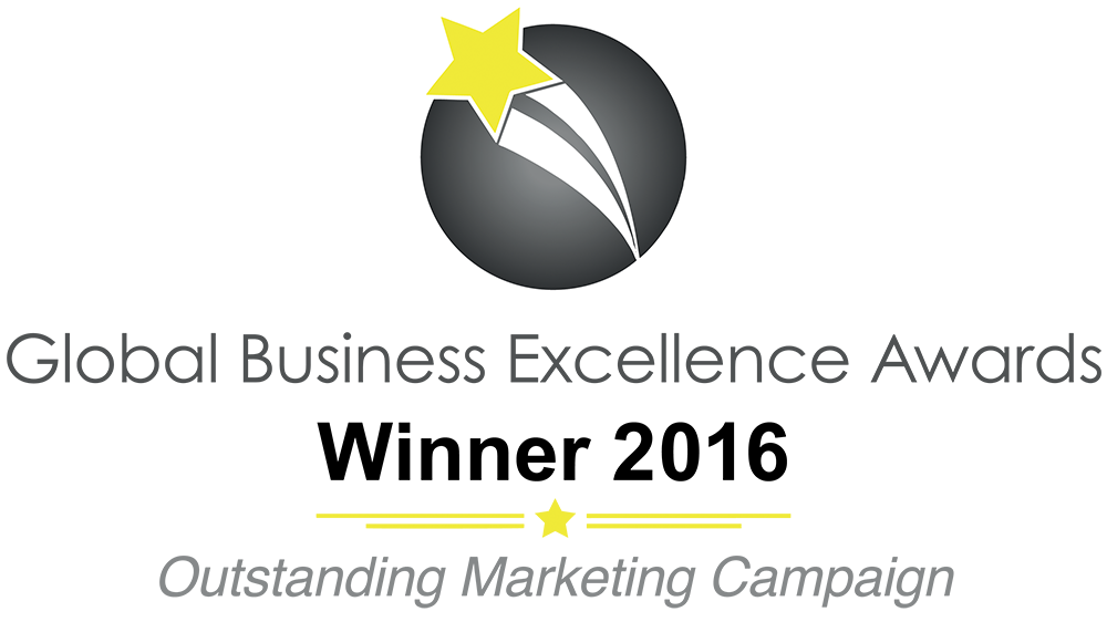 GBEA-Winner-2016-Oustanding-Marketing-Campaign.png