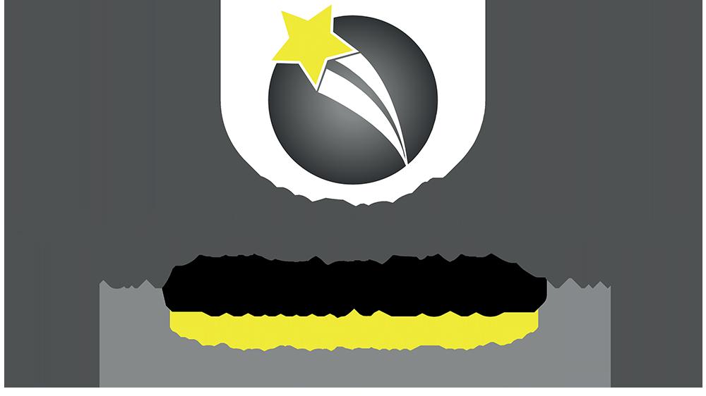 GBEA-Winner-2016-Oustanding-New-Employee.png