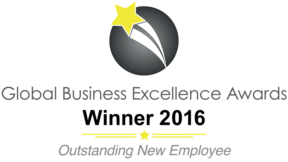 GBEA-Winner-2016-Oustanding-New-Employee.png