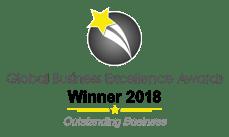 GBEA-Winner-2018-Oustanding-Business