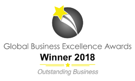 GBEA-Winner-2018-Oustanding-Business