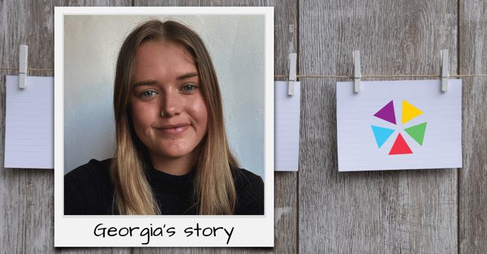 Georgias story