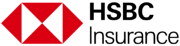 HSBC_Insurance_Logo