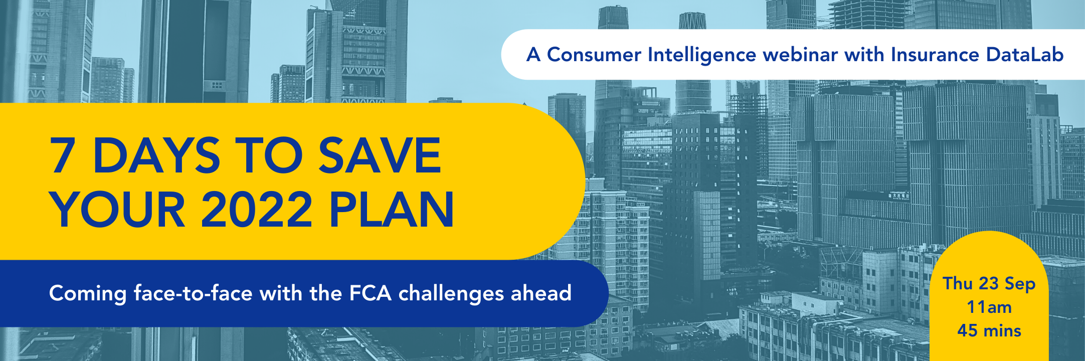 Larger Copy of 7 days to save your 2022 plan
