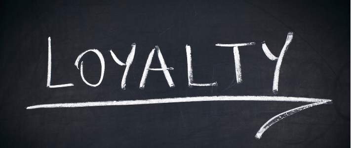 Loyalty Can Pay For Insurers