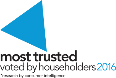 MOST_TRUSTED_HOME_SMALL.png