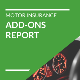 MOTOR INSURANCE ADD-ONS eg1 (002)