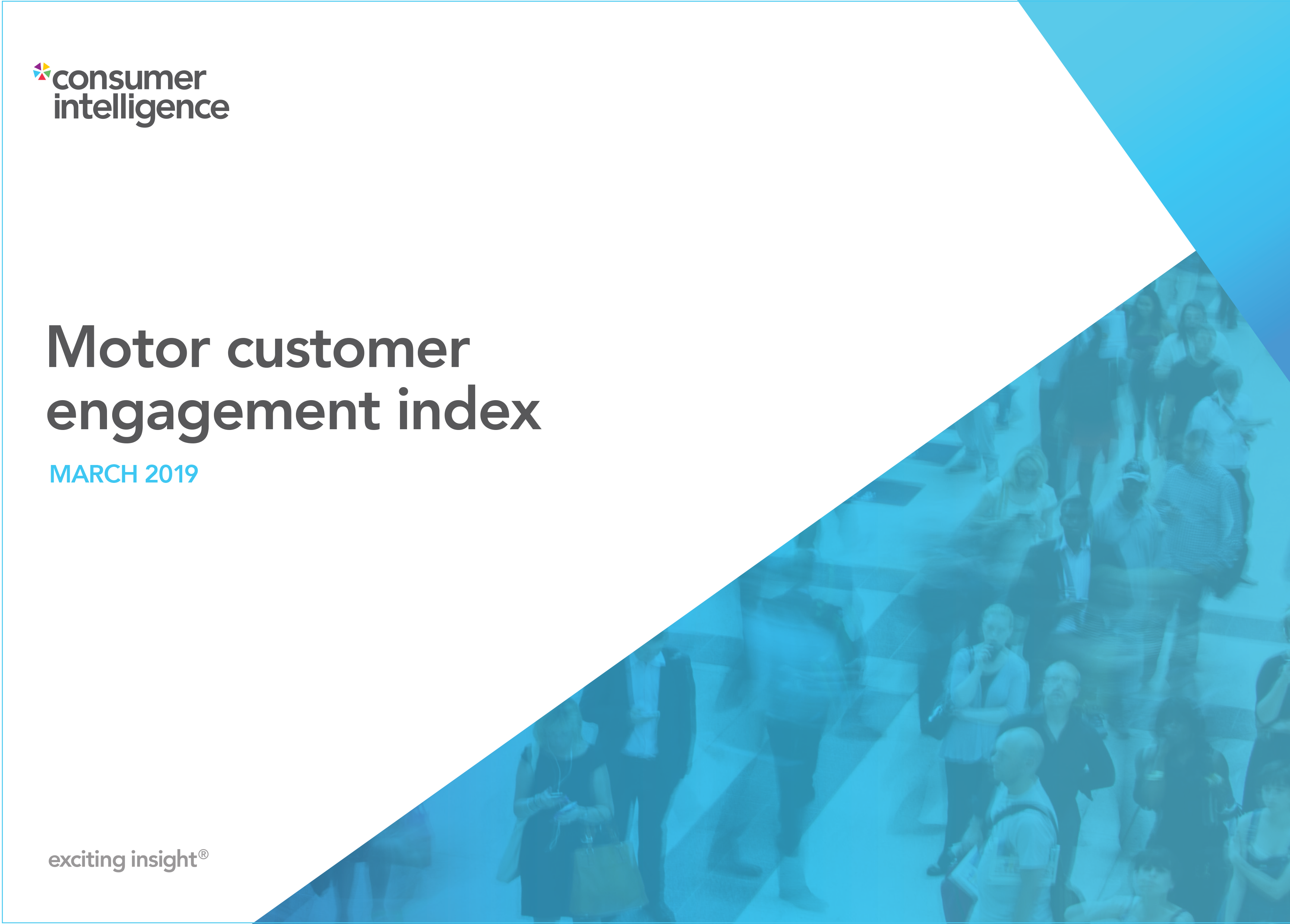 Motor_customer_engagement_index_march19-1 cover outline