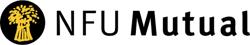 NFU Mutual Logo-1