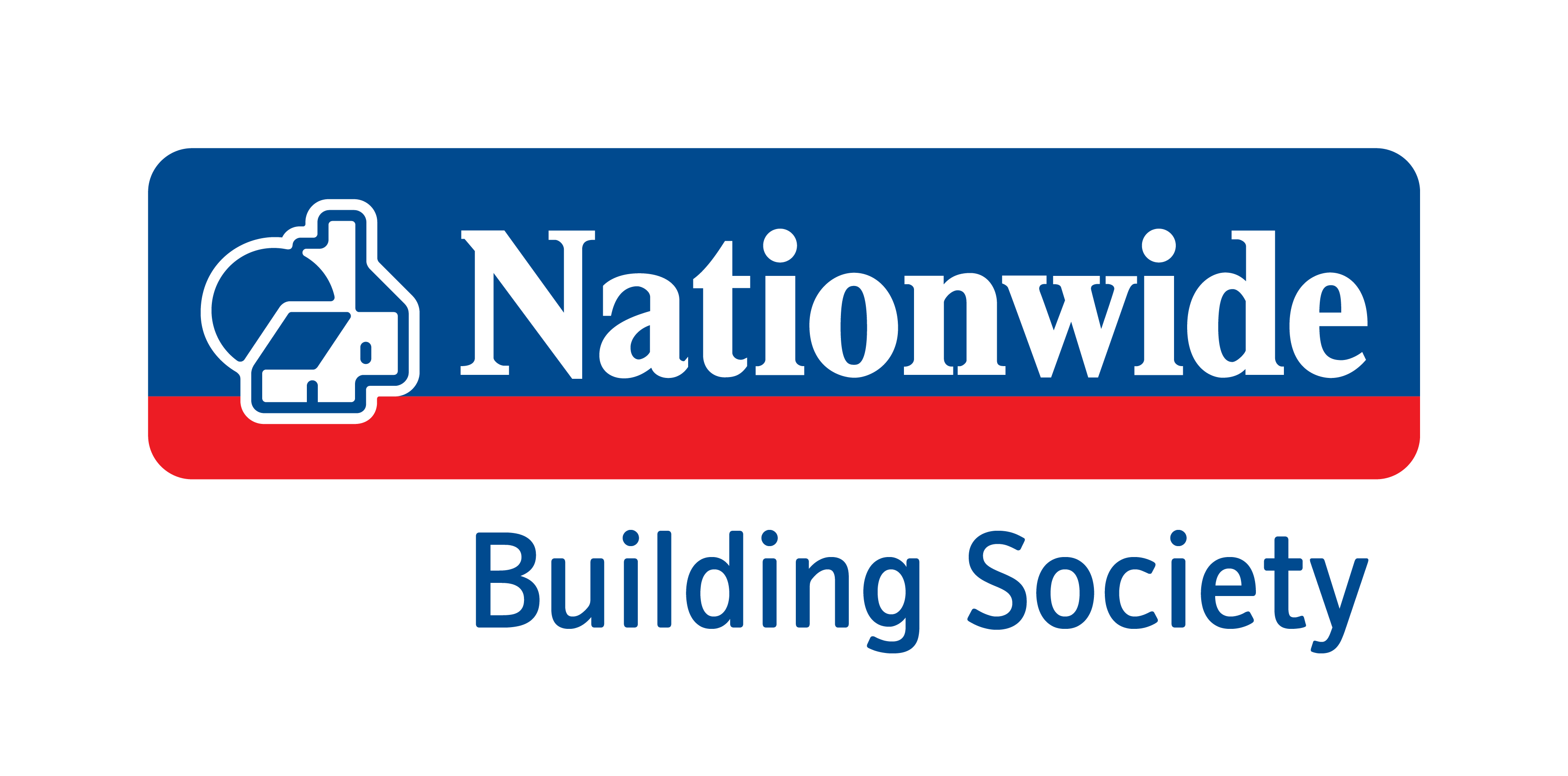 Nationwide-BS-Logo-sRGB.png