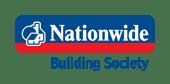 Nationwide-BS-Logo-sRGB.png