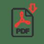 PDF-icon