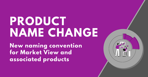 Product name change LINKEDIN