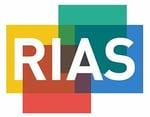 RIAS 1 Logo-1.png