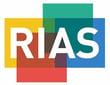 RIAS 1 Logo.png