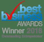 BBA-Winners-2018-Outstanding-Entrepreneur