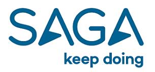 Saga final Logo.png