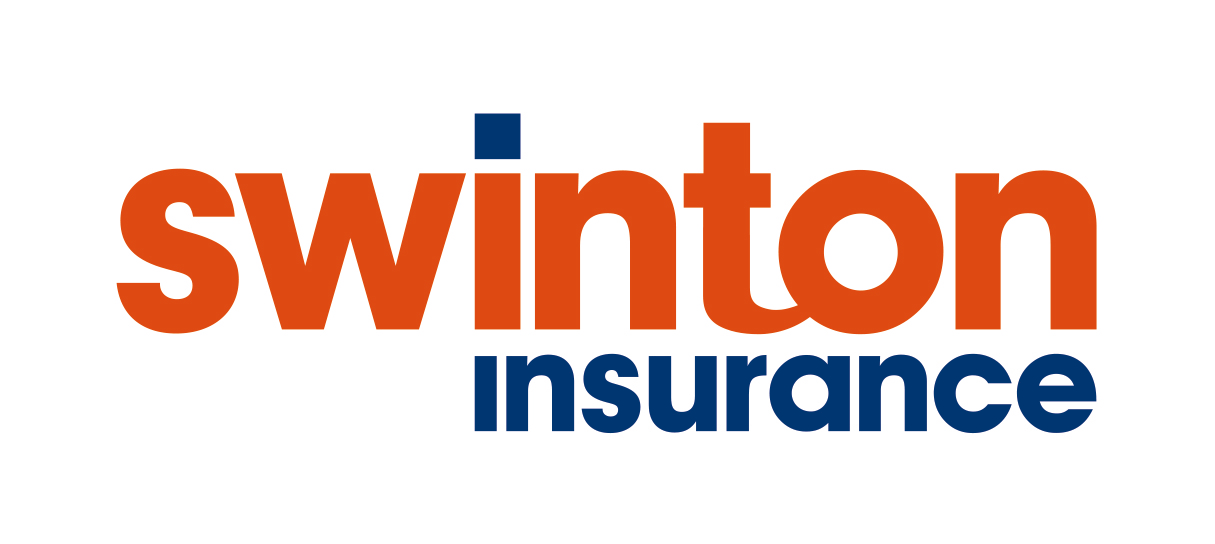 Swinton Logo.png