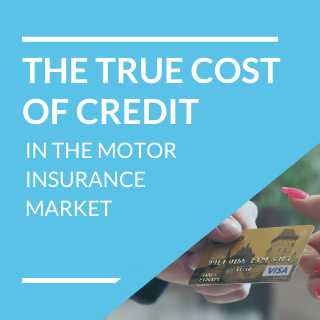 THE TRUE COST OF CREDIT eg1 (1)