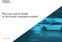 The true cost of credit in the motor insurance market-1