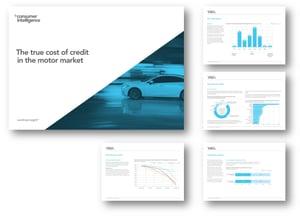 True Cost of Credit _ Consumer Intelligence webinar _ September 2020 (1)-21