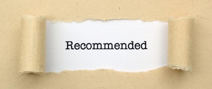 top insurers for customer recommendation